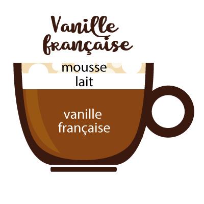 vanille française